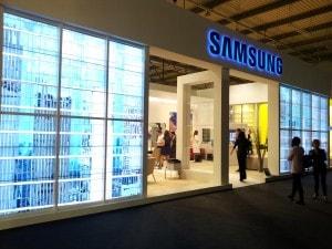 Emmegi Ufficio Snc.Emmegi Al Salone Internazionale Del Mobile